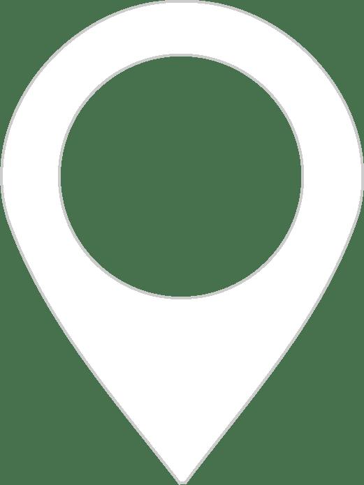 vecteur geolocalisation