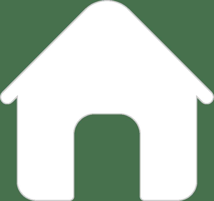 vecteur maison
