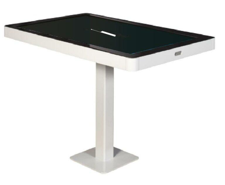 table ecran interactif
